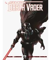 Star Wars Darth Vader De Shu-Torun oorlog (1/2)