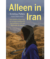 Alleen in Iran