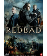Redbad (Collectors edition)