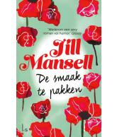 De smaak te pakken, Jill Mansell