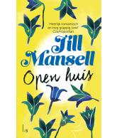Open Huis, Jill Mansell