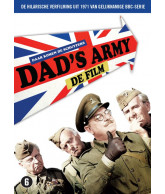 Dad's army (The movie 1971)