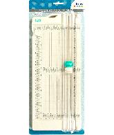 Snijmachine Rilmachine Artemio