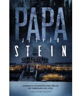 Papa (Jesper Stein)