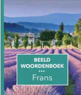 Beeld woordenboek Frans