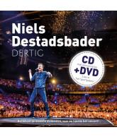 Dertig (Met Dvd Live In Sportpaleis