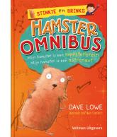 Hamster Omnibus
