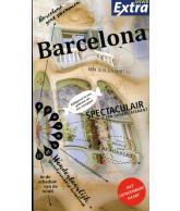 ANWB Extra Barcelona