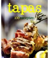 100 Recepten Tapas