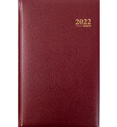 Agenda Prof 2022 Bordeaux Tabs