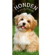 Verjaardagskalender Honden