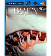 Ooggetuigen - Haaien