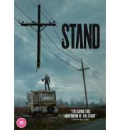 Stand - Blu-ray