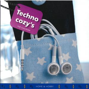 Home & Hobby Techno Cozies
