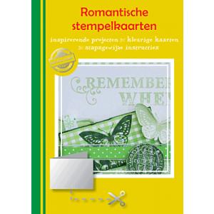 Home & Hobby Romantische Stempelkaarten