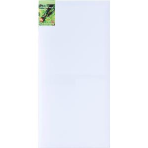 Canvasdoek 50 x 100 380G/M²
