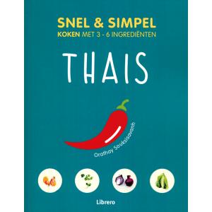Snel & simpel Thais