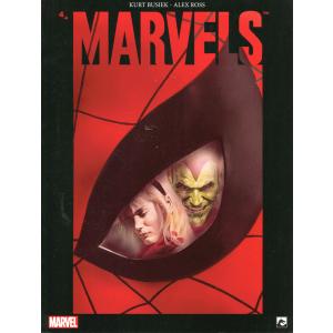 Marvels (4 van 4)