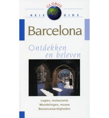 Globus: Barcelona