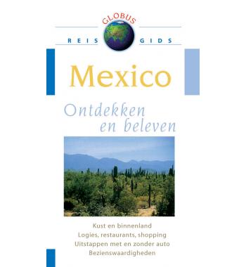 Globus: Mexico