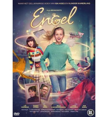 Engel - DVD