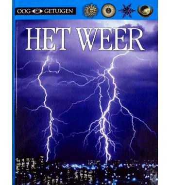 Ooggetuigen - Het weer