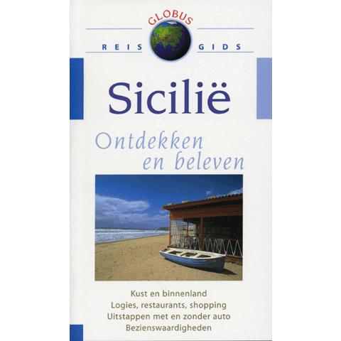 Globus: Sicilie