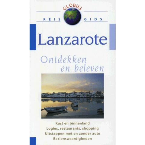 Globus: Lanzarote