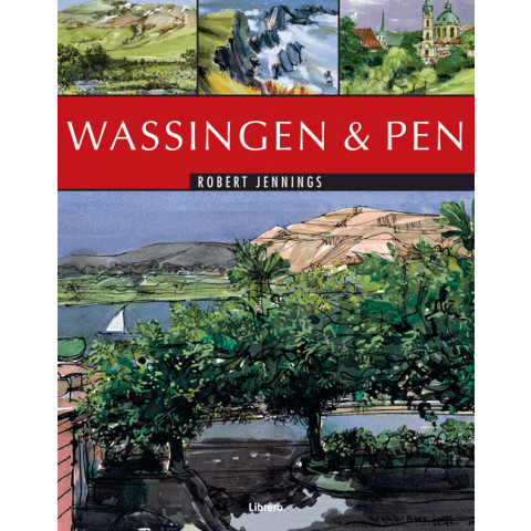 Wassingen & Pen
