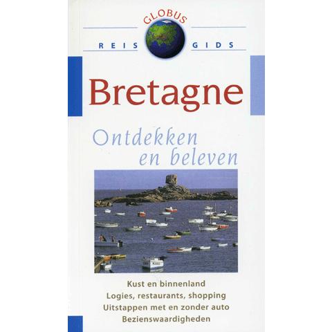 Globus Bretagne
