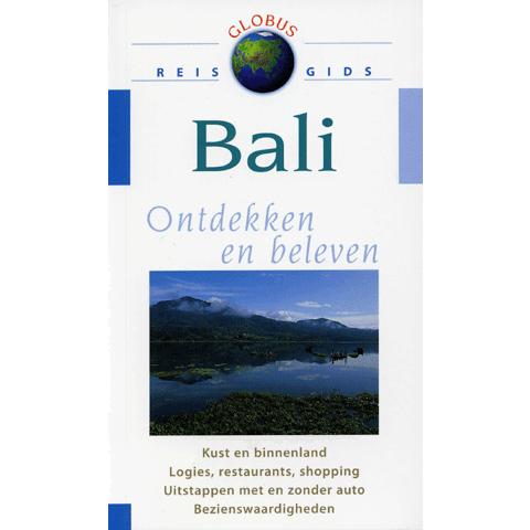 Globus Bali