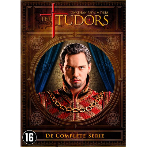 Tudors - Royal collection