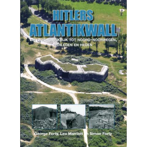 Hitlers Atlanticwall