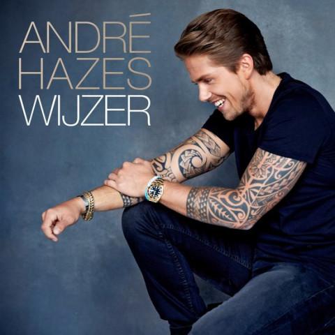 Wijzer (Belgische versie)