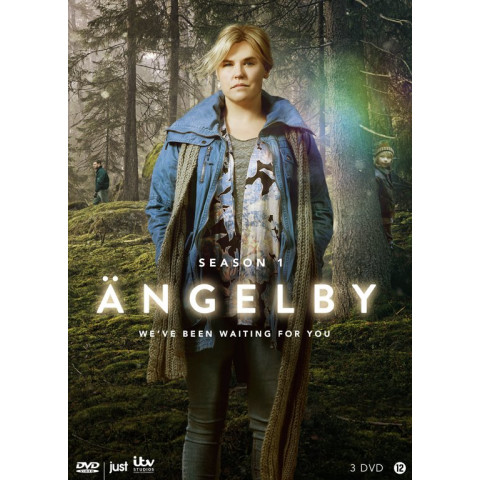 Angelby - Seizoen 1