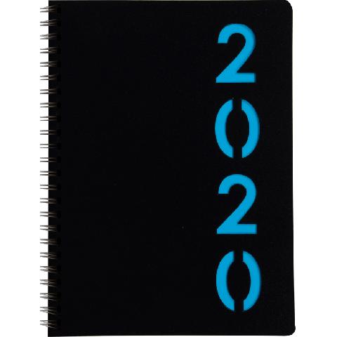 WT Wire-o 2020: Lichtblauw (212)