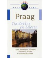 Globus Praag