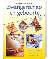 Compleet Handboek Zwangerschap en Geboorte