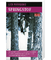 Springstof