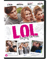 Dvd LOL (Laughing out Loud)