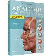 Anatomie van het menselijk lichaam