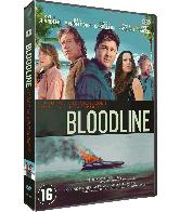 Dvd Bloodline seizoen 1