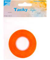 Joy!Crafts tacky tape (9 mm)