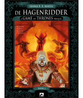 Game of Thrones De Hagenridder 2