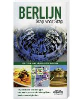 Berlijn Stap voor Stap